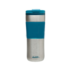 Hybrid Stainless Tumbler Lake
