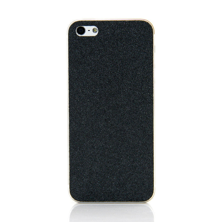 Grip Tape iPhone 5 Black