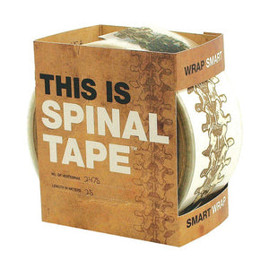 This Is Spinal Tape Set Of 2