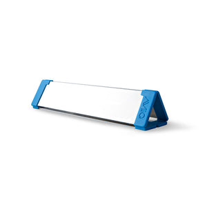 AviiQ Portable Quick Stand Blue