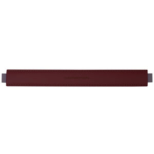 Headband for Inspiration Oxblood
