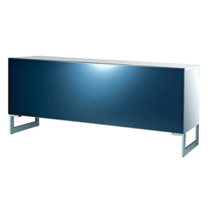 Wooster Sideboard White