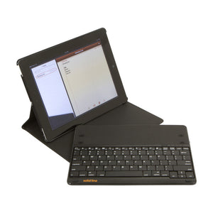 RightShift 2 iPad Black