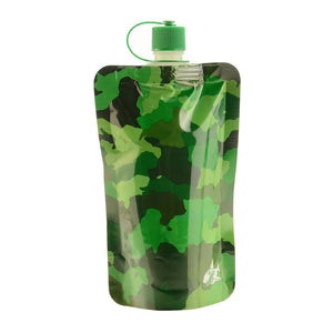 Camouflage 3 Pack