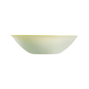 Fizz Salad Bowl Mint 6Pk