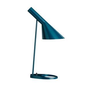 AJ Table Lamp Petroleum