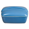Westinghouse Covered Casserole