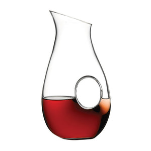 Halo Wine Carafe