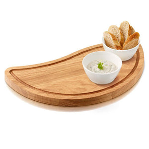 Life Chip & Dip Set