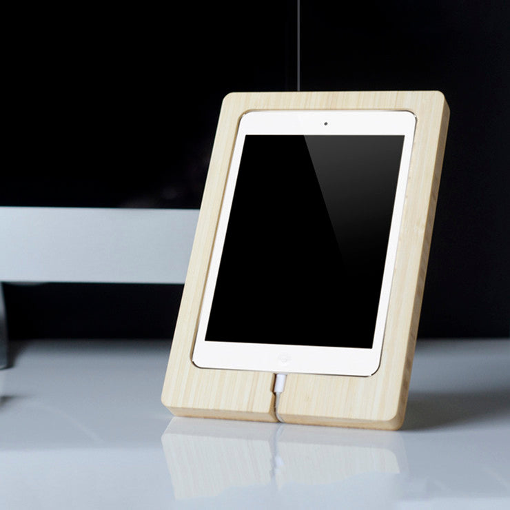 Chisel iPad Mini Dock