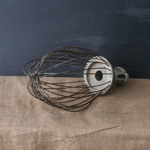 Industrial Whisk