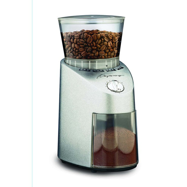 Infinity Conical Burr Grinder
