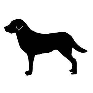 Chesapeake Retriever Tattoos