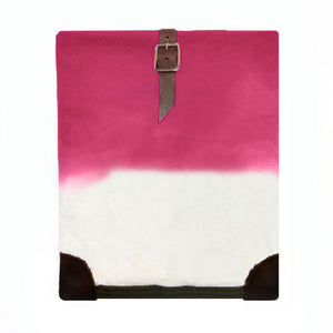 Sessa iPad Case Rio