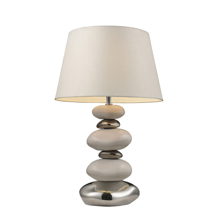 Elemis Table Lamp II