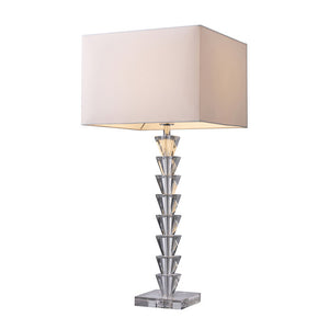 Fifth Avenue Table Lamp