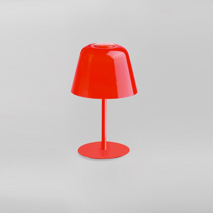 Ayers T19 Table Lamp