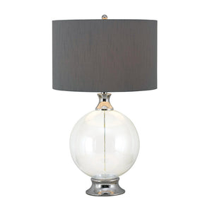 Crestview Table Lamp