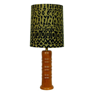 Cruize Table Lamp
