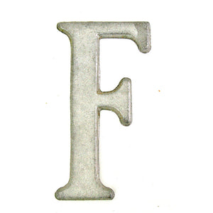 3\ Industrial Letter F""