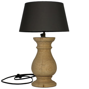 Cupola Table Lamp