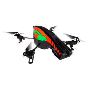 AR.Drone 2.0 Orange Green