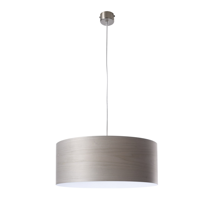 Gea Suspension Light