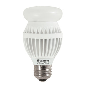 Dimmable LED 12W Bulb
