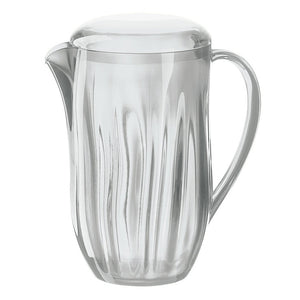 Aqua Pitcher Clear