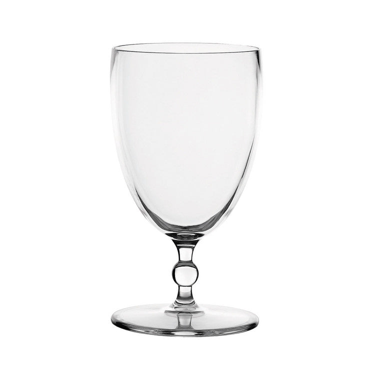 Glam Wine Glass Large 4Pk