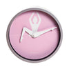 Wall Clock 8\ Ballerina""
