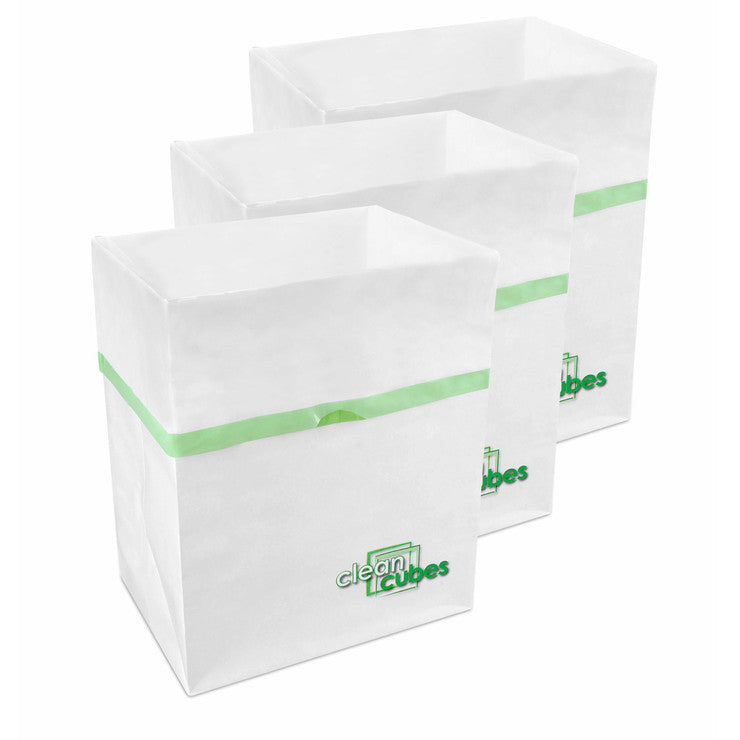 Clean Cubes 12-Pack
