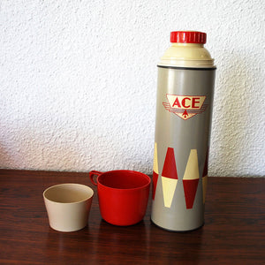 Ace Thermos