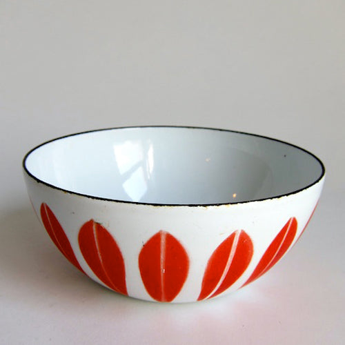 Cathrineholm Bowl