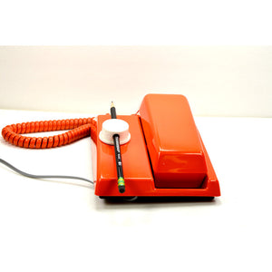 Contempra Rotary Dial phone
