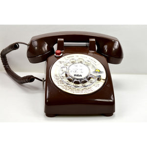 Days Inn 500 Desk Phone