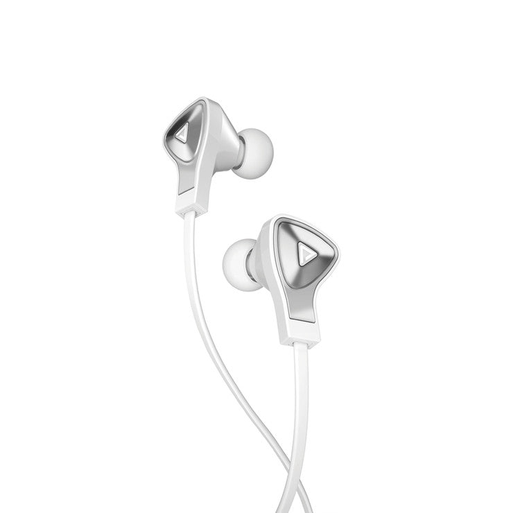 DNA In-Ear White For Apple