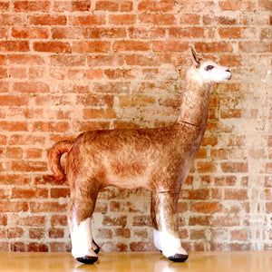 Alpaca 42 Inches