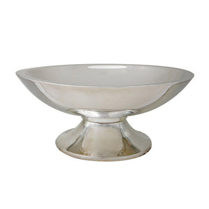 Anna Double Walled Pedestal Bowl