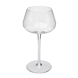 Isadora Crystal Water Glass