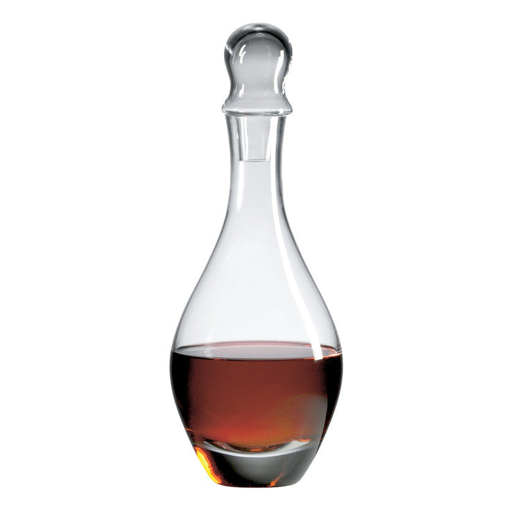 Double Magnum Decanter