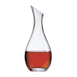 Cristoff Single Decanter