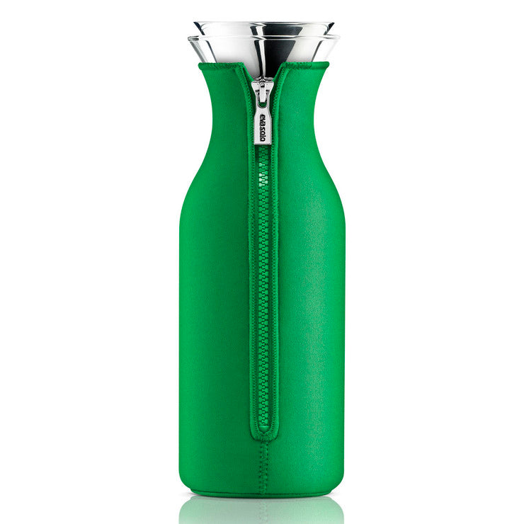 Fridge Carafe Jolly Green