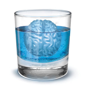 Brain Freeze Ice Tray Set Of 2