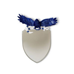 Eagles Crest Mirror