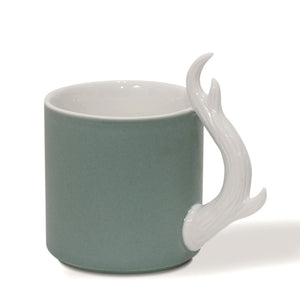 Elixir Of Life Cup Deer