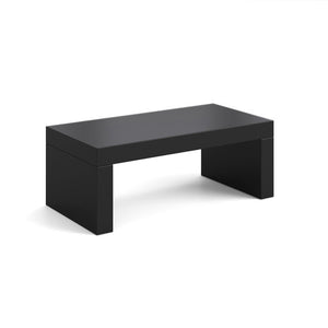 Fab R2 Coffee Table Black