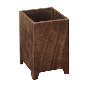 Fitzgerald Planter Walnut
