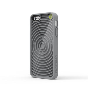 iPhone 5/5S Groovy Game Case Gry