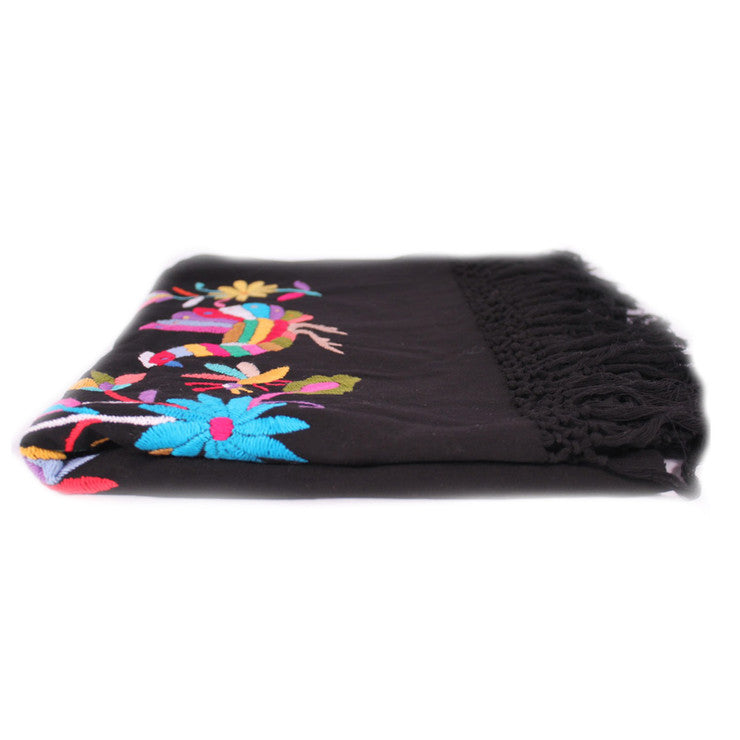 Hasen Table Runner